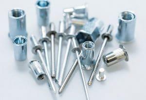 فولاد ابزار سردکار ۱.۲۶۰۱ موجود در بانک فولاد