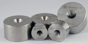 فولاد ابزار سردکار 1.2080 موجود در بانک فولاد