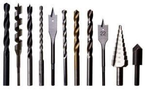 فولاد ابزار سردکار 1.2379