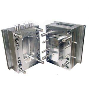 فولاد ابزار سردکار 1.2842 موجود در بانک فولاد