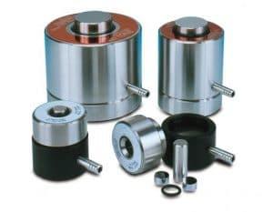 فولاد ابزار سردکار 2542 موجود در بانک فولاد