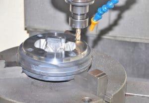 فولاد گرمکار 1.2344 موجود در بانک فولاد