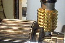 فولاد 2080 اس پی کا موجود در بانک فولاد