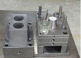 فولاد 2379 موجود در بانک فولاد