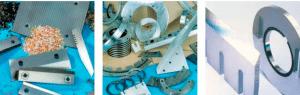 فولاد ابزار سردکار موجود در بانک فولاد