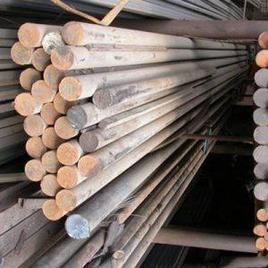 اطلاع از قیمت فولاد 3255 در انبارهای بانک فولاد
