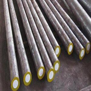 خرید فولاد 5920 سمانتاسیون بانک فولاد