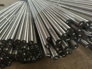 خرید فولاد 6587 در بانک فولاد