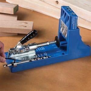 فولاد ابزار 2210 موجود در بانک فولاد