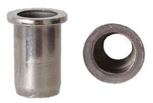 فولاد سردکار ۲۶۰۱ موجود در بانک فولاد