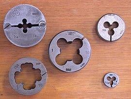 فولاد سردکار 2210 موجود در انبار فولاد مارکت