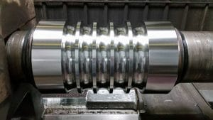 فولاد 2436 موجود در بانک فولاد