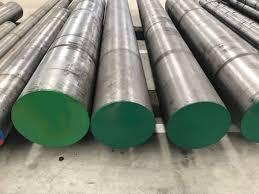 vcn150 قیمت فولاد