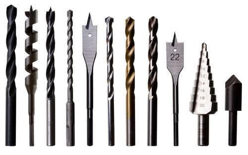 فولاد ابزار سردکار موجود در انبار بانک فولاد