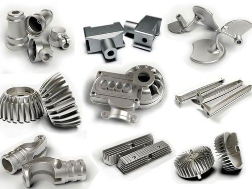 فولاد ابزار گرمکار 2344 موجود در بانک فولاد