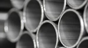 قیمت لوله مانیسمان در بانک فولاد