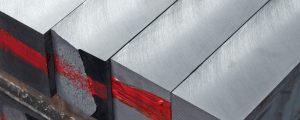 قیمت فولاد 2767 در بانک فولاد