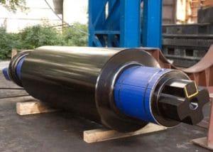 خرید فولاد اسفراین از مجموعه بانک فولاد