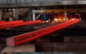 شرکت فولاد یزد - بانک فولاد